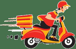 Profesyonel, Ucuz ve Hızlı Kadıköy Moto Kurye