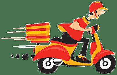 Sultanbeyli Moto Kurye Fiyatları 2021