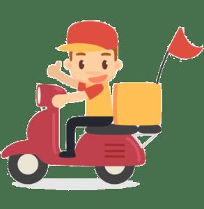 Ucuz ve Günü Birlik Sultanbeyli Moto Kurye Fiyatları
