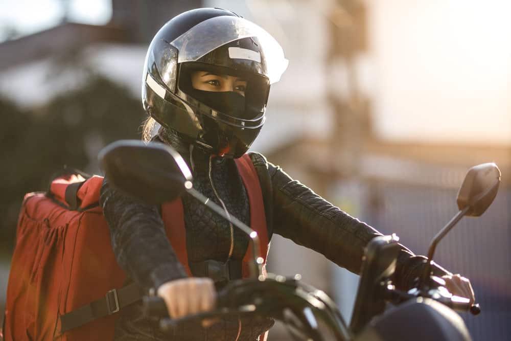 Ucuz Çekmeköy Moto Kurye 2021