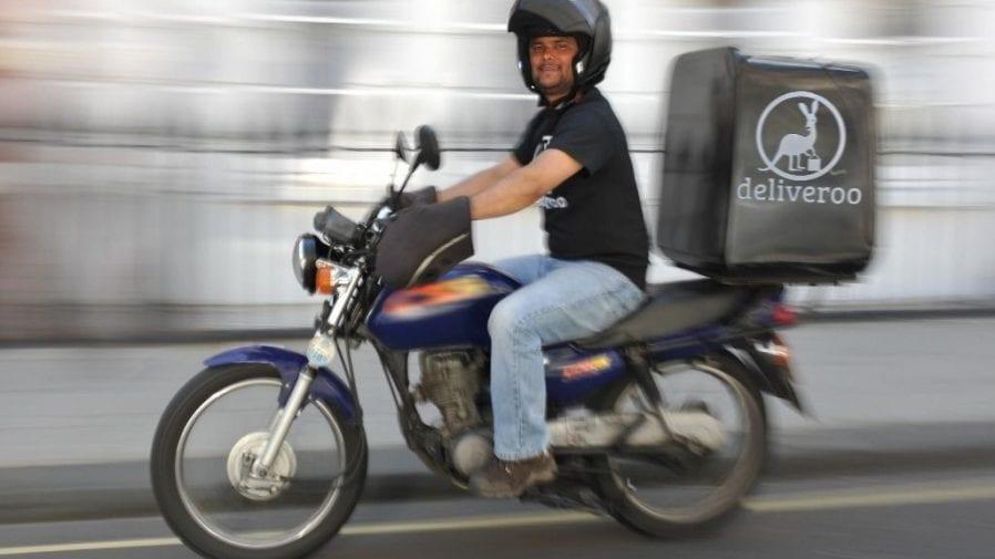 Ucuz ve Profesyonel Maltepe Moto Kurye