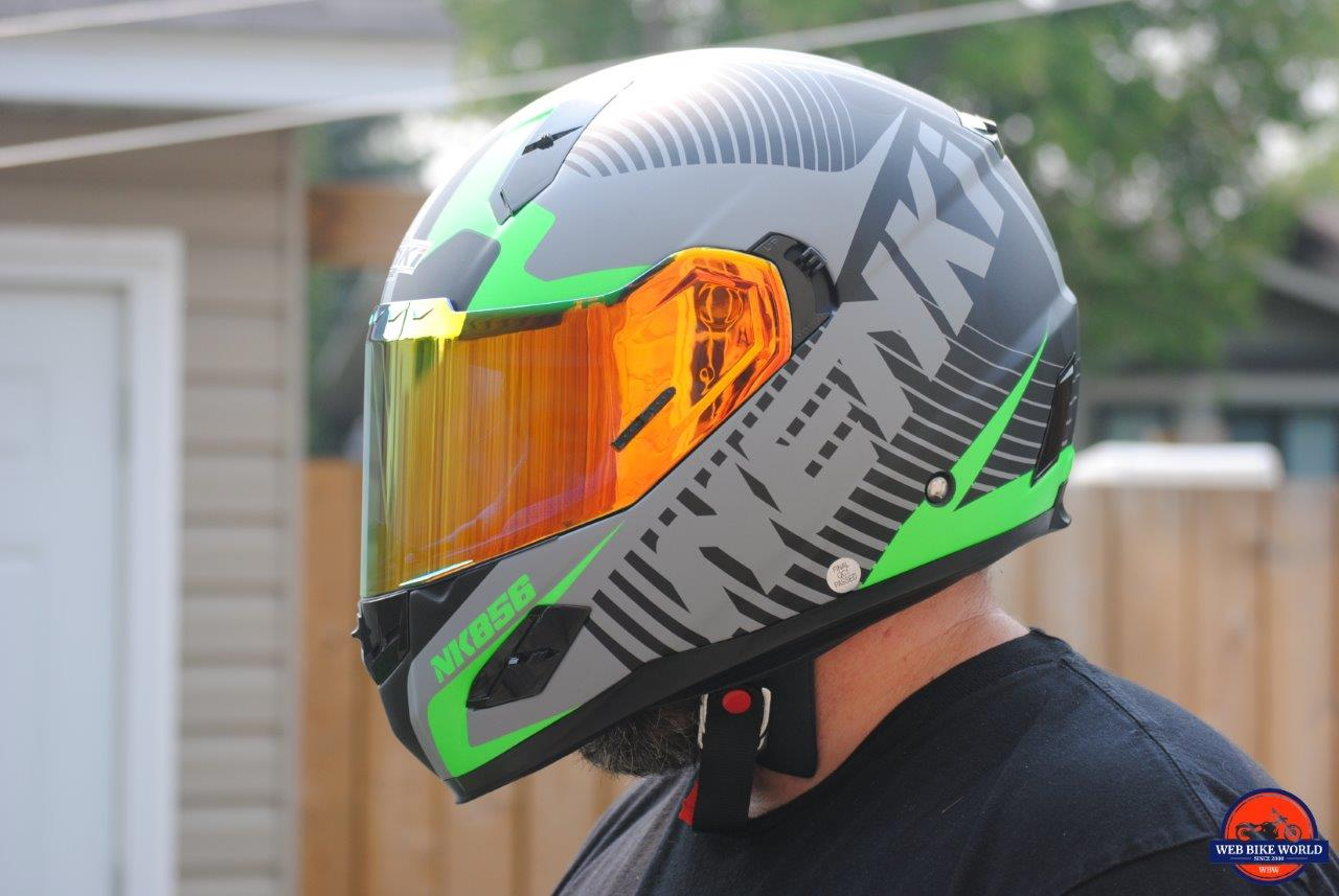 Ucuz Kadıköy Moto Kurye 2021