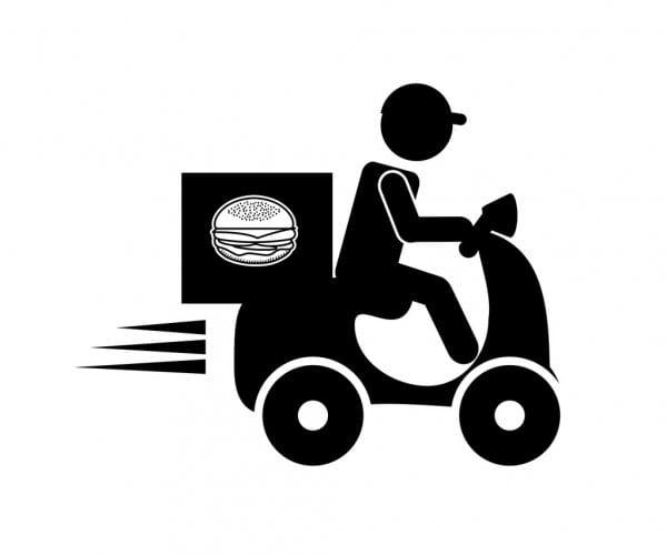 Moto Kurye İş İlanları Bul 2021