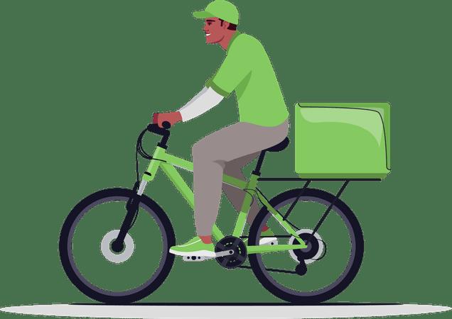 Erenköy Moto Kurye Firması 2021