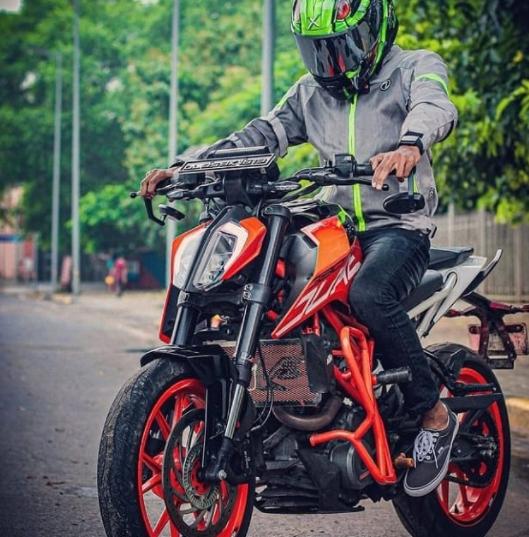 Balat Moto Kurye Hizmeti