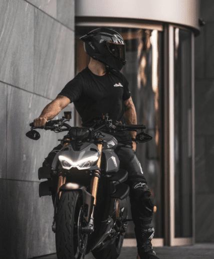 Tekstilkent Moto Kurye Şirketi ve Firması
