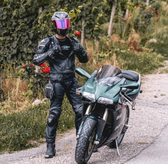 Cihangir Moto Kurye Hizmeti
