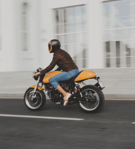 Dudullu Moto Kurye Firması