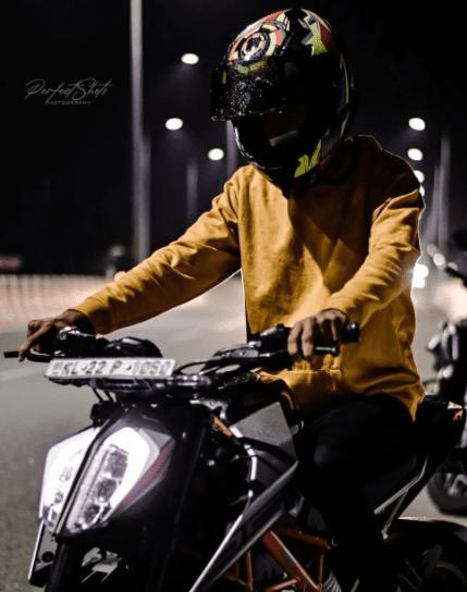 Dudullu Moto Kurye Hizmeti