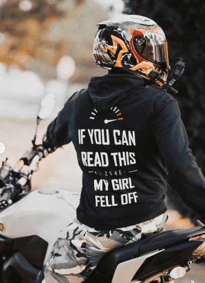Eminönü Moto Kurye Firması