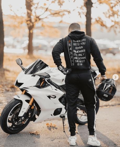 Etiler Moto Kurye Hizmeti