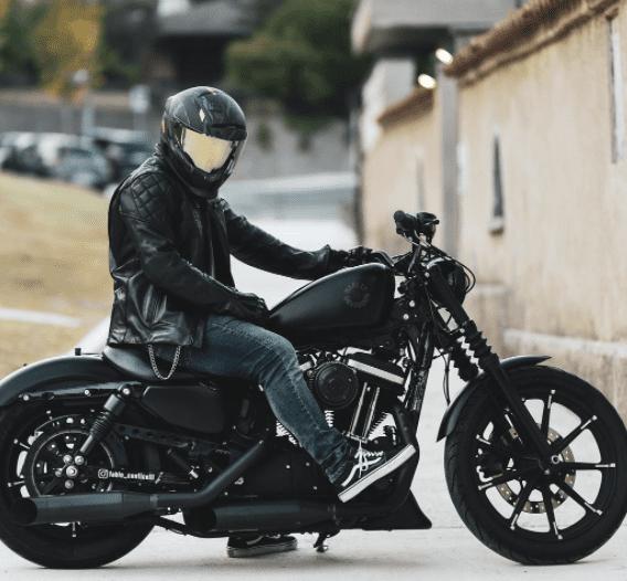 Kavacik Moto Kurye Firmaları