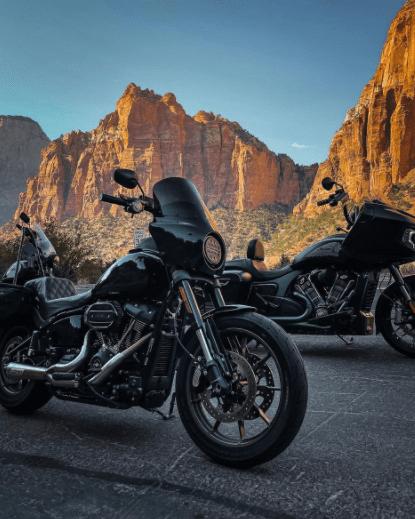 Kurumsal ve Resmi Laleli Moto Kurye