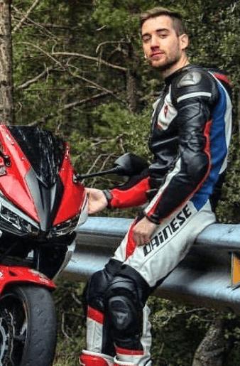Nişantaşı Moto Kurye Hizmeti