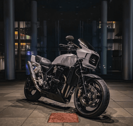 Alibeyköy Moto Kurye Hizmeti