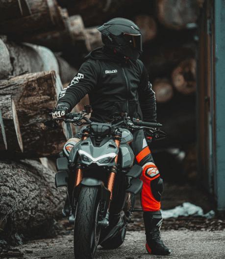 Bahçeköy Moto Kurye Firması