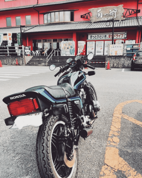 Dolapdere Moto Kurye Hizmeti