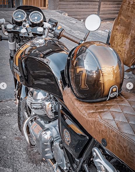Gültepe Moto Kurye Firması