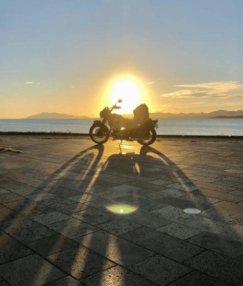 Sirkeci Moto Kurye 2021