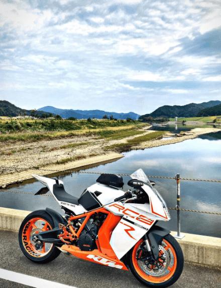 Sirkeci Moto Kurye Hizmetleri