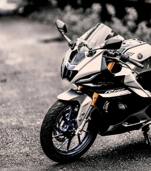 Şişhane Moto Kurye