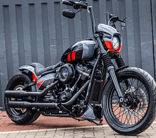 Seyrantepe Moto Kurye